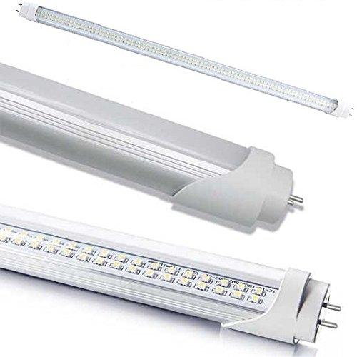 neonrohre-led-smd-60cm-mit-angriff-von-t8-9w-80w-neon-traditionellen-licht-cool-white-6000-6500k-880