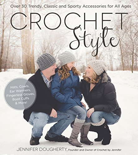 crochet-style-over-30-trendy-classic-and-sporty-accessories-for-all-ages
