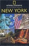 echange, troc Françoise Kerlo, Laurence de Belizal, Bruno Krebs, Collectif - New York