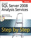 Microsoft SQL Server 2008 Analysis Se...