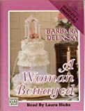 img - for A Women Betrayed book / textbook / text book