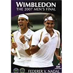 federer nadal