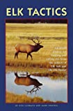img - for Elk Tactics book / textbook / text book