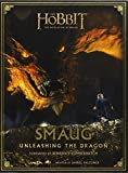 Smaug: Unleashing the Dragon (The Hobbit: The Desolation of Smaug)