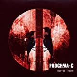 Bar-Do Travel By Proghma-C (2010-03-01)