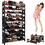 ProBache - Etag�re range chaussures m...