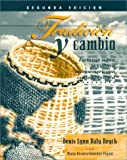 img - for Tradicion y cambio: Lecturas sobre la cultura latinoamericana contemporanea book / textbook / text book