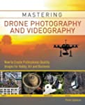 Mastering Drone Photography and Video...