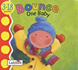 img - for Bounce One Baby book / textbook / text book