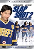 Slap Shot 2 - Breaking The Ice [DVD]