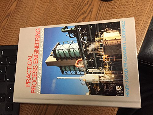 practical engineering guidelines for processing plant Klm technology group practical engineering guidelines for processing plant solutions distillation column selection and sizing (engineering design guidelines) rev 1.