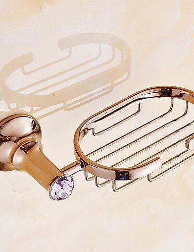 wzl-accesorios-de-bano-jabonera-laton-pulido-pared-montado-15810-brass-contemporaneo-0427-15-8