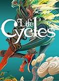 【マウンテンバイクDVD】Life Cycles(ライフ・サイクルズ) 日本語字幕付