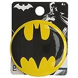 DC Comics Batman Logo Single Button Pin Action Figure