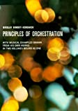 Image of Principles of Orchestration