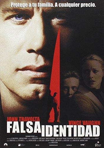 falsa-identidad-dvd