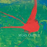 Milky Chance Stolen Dance