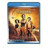 Sahara [Blu-ray]by Matthew McConaughey