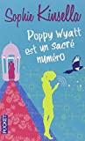 Poppy Wyatt est un sacre numero (French Edition)