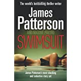 Swimsuitby James Patterson