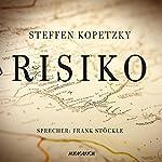 Risiko | Steffen Kopetzky