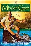 echange, troc Mission Croco