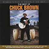 Best of Chuck Brown