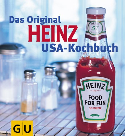 ketchup informationen gesundheitsfaktor und rezept. Black Bedroom Furniture Sets. Home Design Ideas