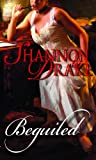 Beguiled: London, 1880s (Historical Romance) (0263858413) by Shannon Drake