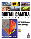 img - for Digital Camera Companion book / textbook / text book