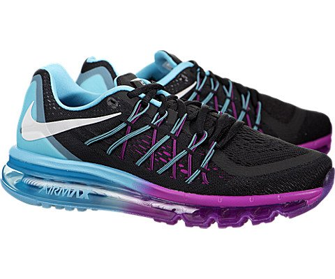 Amazing Home Nike Free 30 V5 Price Philippines