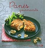 echange, troc Estérelle Payany, Motoko Okuno - Panés gourmands