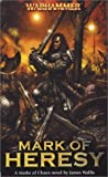 Mark of Heresy (Warhammer)
