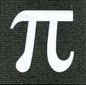 Clint Mansell - Pi (Symbol) - Zortam Music