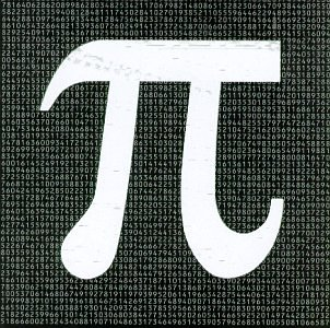 Various Artists - Pi (Symbol) - Zortam Music