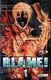 Blame!, Bd. 1