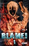 Blame!, Bd. 1