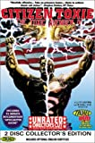 Citizen Toxie - The Toxic Avenger IV (Unrated Director's Cut)