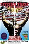 Toxic Avenger IV: Citizen Toxie (2-Di...