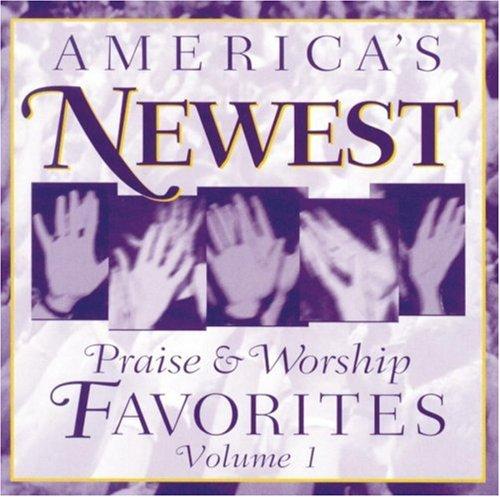 americas-newest-praise-worship-favorites-1