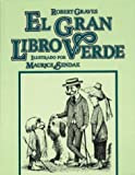 El Gran Libro Verde/the Big Green Book