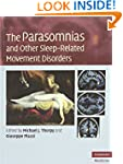 The Parasomnias and Other Sleep-Relat...