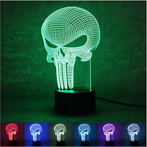 ctlamp-brilliant-3d-visualization-3d-glow-desk-lamp-led-night-light-decorative-table-lamp-with-7-col