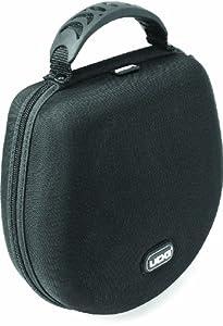 UDG Creator Large Headphone Hardcase - Black
