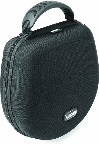 Udg U8200Bl Creator Headphone Case - Large