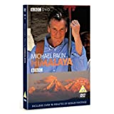 Michael Palin - Himalaya [DVD]by Michael Palin