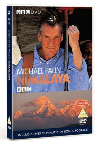 michael-palin-himalaya-dvd-import-anglais