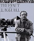 Truffaut par Truffaut (French Edition) (2851084151) by Francois Truffaut