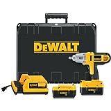 Dewalt DC800KL 36V Cordless Impact Wrench