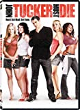 John Tucker Must Die [DVD] [2006] [Region 1] [US Import] [NTSC]
